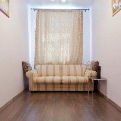 Апартаменты LUXKV Apartment on Prechistenka 17 комната для гостей фото 5