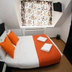 Отель Heathrow Inn Лондон комната для гостей