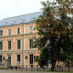 Апартаменты Riga Old Town Apartments
