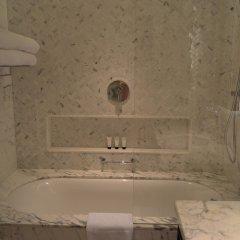 Отель Index Tower ванная фото 2