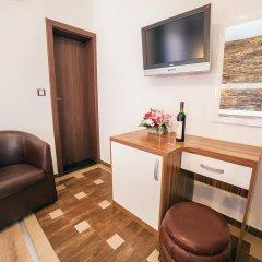 Отель Dimić Ellite Accommodation удобства в номере фото 2