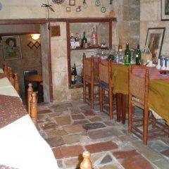 Antique Belkishan Турция, Газиантеп - отзывы, цены и фото номеров - забронировать отель Antique Belkishan онлайн