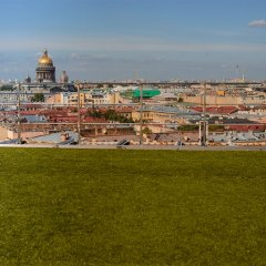 Гостиница Амбассадор в Санкт-Петербурге - забронировать гостиницу Амбассадор, цены и фото номеров Санкт-Петербург городской автобус