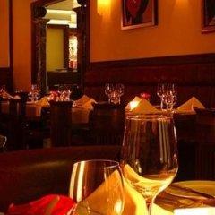 Hotel Rialto фото 6