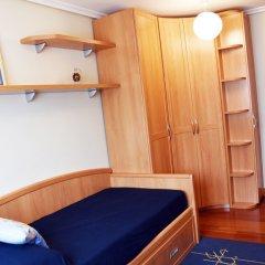 Отель Apartamento Calera комната для гостей фото 3