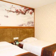 Guangzhou JinTang Hotel детские мероприятия