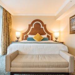Отель L'Hermitage Hotel Канада, Ванкувер - отзывы, цены и фото номеров - забронировать отель L'Hermitage Hotel онлайн фото 12