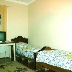Отель Мини-Отель Умуд Азербайджан, Куба - отзывы, цены и фото номеров - забронировать отель Мини-Отель Умуд онлайн удобства в номере