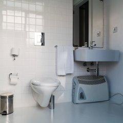 Hostel 4U Lisboa ванная фото 2