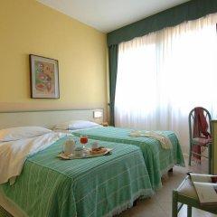 Отель Mistral Италия, Милан - отзывы, цены и фото номеров - забронировать отель Mistral онлайн комната для гостей фото 2