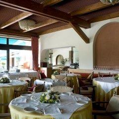 Отель Guest House Golf Club Padova Италия, Региональный парк Colli Euganei - отзывы, цены и фото номеров - забронировать отель Guest House Golf Club Padova онлайн питание