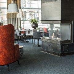 Отель Comfort Goteborg Гётеборг фото 9