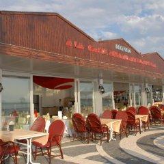 Hotel Nova Beach - All Inclusive питание фото 3