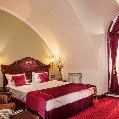 Гостиница «Старо» Украина, Киев - 6 отзывов об отеле, цены и фото номеров - забронировать гостиницу «Старо» онлайн комната для гостей фото 2