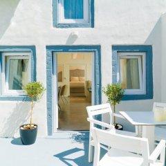 Отель Thetis Cave Villa Греция, Остров Санторини - отзывы, цены и фото номеров - забронировать отель Thetis Cave Villa онлайн