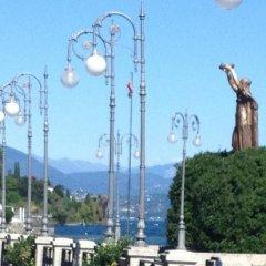Отель Le Case di Lucilla Италия, Вербания - отзывы, цены и фото номеров - забронировать отель Le Case di Lucilla онлайн фото 3