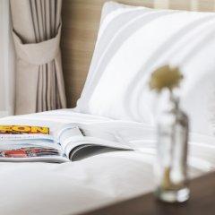 Отель Kennystoryinn Jongro Южная Корея, Сеул - отзывы, цены и фото номеров - забронировать отель Kennystoryinn Jongro онлайн ванная