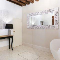 Отель San Marco Star 2S удобства в номере