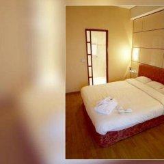Отель B-Aparthotels Louise Бельгия, Брюссель - отзывы, цены и фото номеров - забронировать отель B-Aparthotels Louise онлайн фото 9