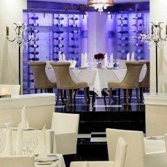 Отель Occidental Punta Cana - All Inclusive Resort спа