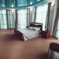 Гостиница Море в Тюмени 1 отзыв об отеле, цены и фото номеров - забронировать гостиницу Море онлайн Тюмень комната для гостей фото 4