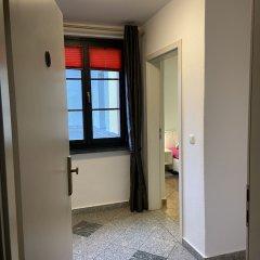 Отель Appartements Rehn Германия, Дрезден - отзывы, цены и фото номеров - забронировать отель Appartements Rehn онлайн интерьер отеля фото 2