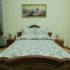 Мини-отель La Scala Народная комната для гостей фото 5