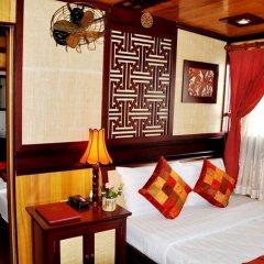 Отель Victory Cruise комната для гостей фото 3