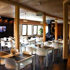 База Отдыха Парк Активного Отдыха Гришкино гостиничный бар