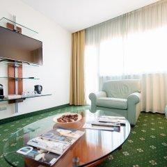 Oly Hotel комната для гостей фото 5