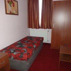 Отель Karlovy Vary Чехия, Карловы Вары - отзывы, цены и фото номеров - забронировать отель Karlovy Vary онлайн фото 22