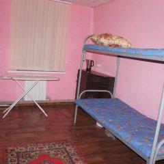 Гостиница Хостел Курск в Курске 9 отзывов об отеле, цены и фото номеров - забронировать гостиницу Хостел Курск онлайн удобства в номере фото 2