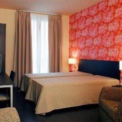 Отель Fortyfive Италия, Кивассо - отзывы, цены и фото номеров - забронировать отель Fortyfive онлайн комната для гостей фото 5
