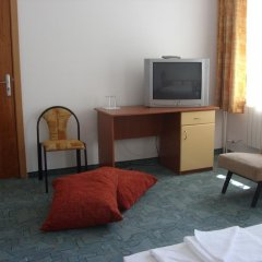 Отель Priroda Болгария, Боровец - отзывы, цены и фото номеров - забронировать отель Priroda онлайн фото 9