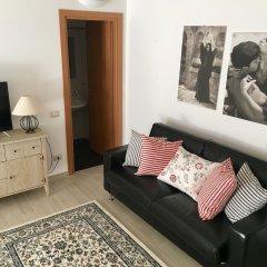 Отель Cortile Siciliano 124 Сиракуза комната для гостей фото 4