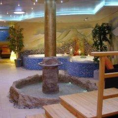 Hotel Montani Горнолыжный курорт Ортлер спа фото 2