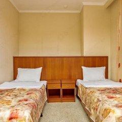 Гостиница Оазис детские мероприятия фото 2