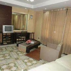 Отель Phil Kansai Global Ventures Hotel Филиппины, Пампанга - отзывы, цены и фото номеров - забронировать отель Phil Kansai Global Ventures Hotel онлайн фото 9