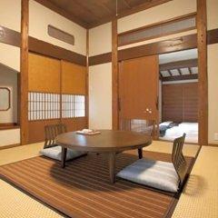 Отель Kaikatei Хидзи комната для гостей фото 3