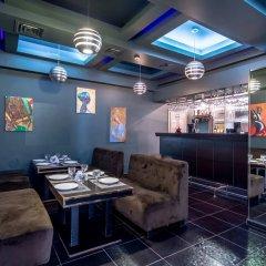 Гостиница Грейс Куба (бывш. Альмира) гостиничный бар