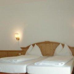 Hotel Rotwand Лаивес сейф в номере