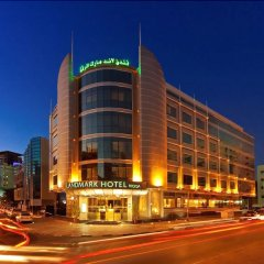 Landmark Hotel Riqqa фото 23
