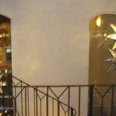 Hotel Villa Del Sol интерьер отеля фото 3