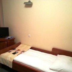 Hotel Olivia Гданьск сейф в номере