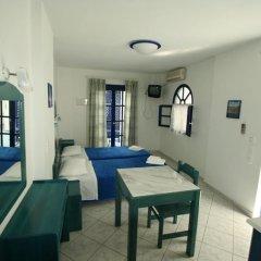 Отель Samson's Village Греция, Остров Санторини - отзывы, цены и фото номеров - забронировать отель Samson's Village онлайн детские мероприятия