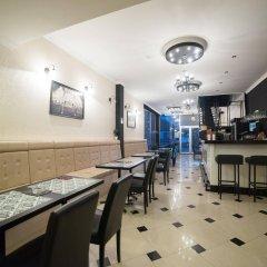 Dash Star Hotel Нови Сад питание фото 2