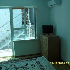 Гостиница Guest House Kiparis в Анапе отзывы, цены и фото номеров - забронировать гостиницу Guest House Kiparis онлайн Анапа фото 14