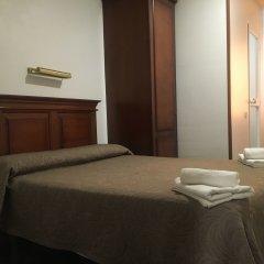 Отель Hostal Conchita Legazpi Испания, Мадрид - отзывы, цены и фото номеров - забронировать отель Hostal Conchita Legazpi онлайн комната для гостей фото 4
