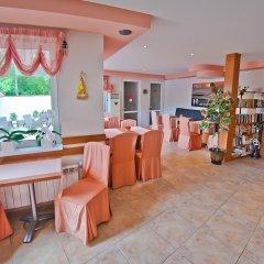 Отель Amfora Болгария, Св. Константин и Елена - 1 отзыв об отеле, цены и фото номеров - забронировать отель Amfora онлайн фото 12