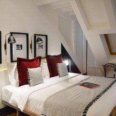 Отель Browns Central Hotel Португалия, Лиссабон - отзывы, цены и фото номеров - забронировать отель Browns Central Hotel онлайн комната для гостей